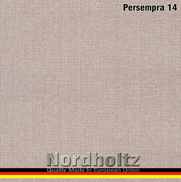 Persempra_14+nordholtz+fabrics
