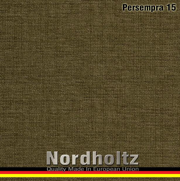 Persempra_15+nordholtz+fabrics