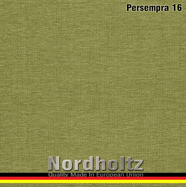 Persempra_16+nordholtz+fabrics