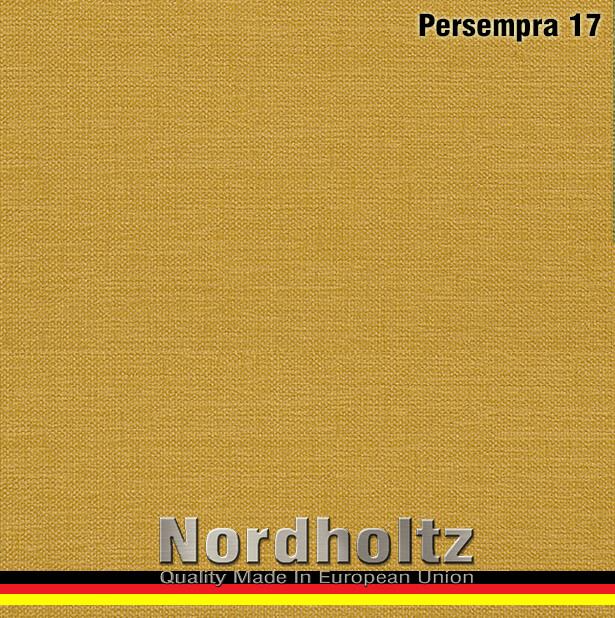 Persempra_17+nordholtz+fabrics