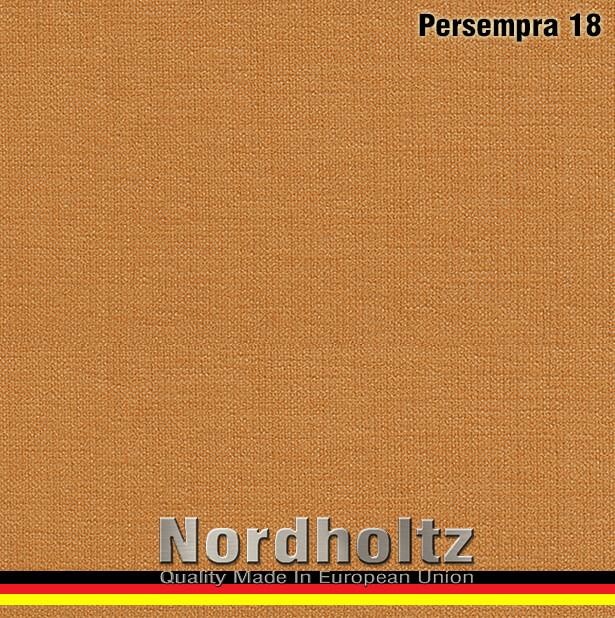 Persempra_18+nordholtz+fabrics