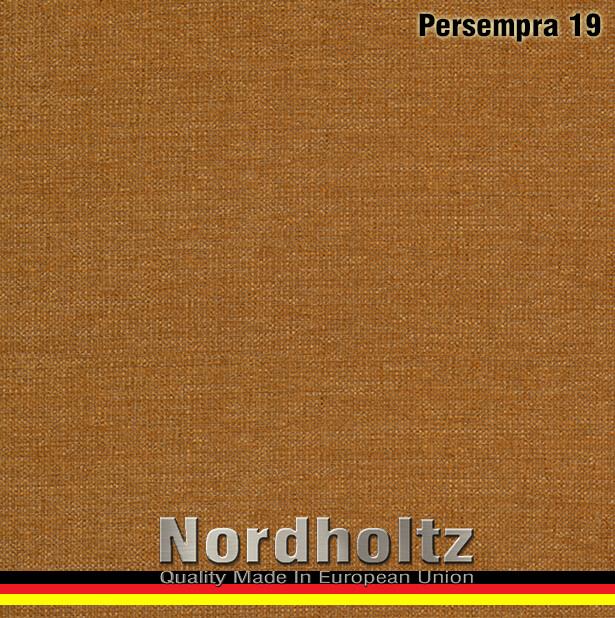 Persempra_19+nordholtz+fabrics