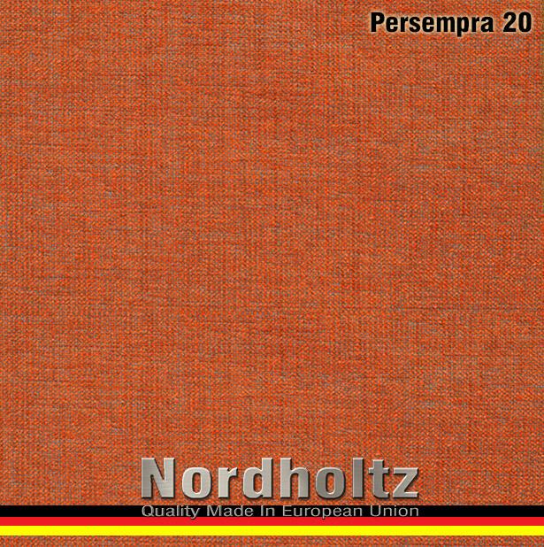 Persempra_20+nordholtz+fabrics
