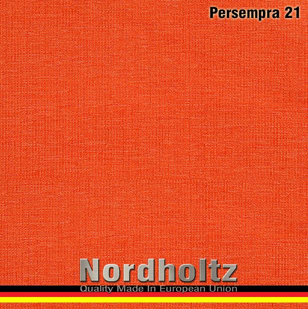 Persempra_21+nordholtz+fabrics