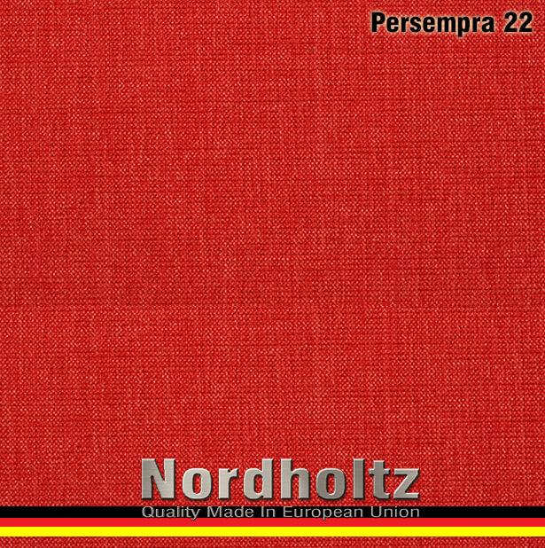 Persempra_22+nordholtz+fabrics