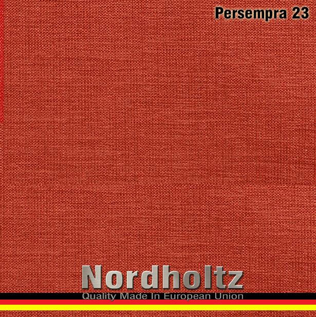 Persempra_23+nordholtz+fabrics