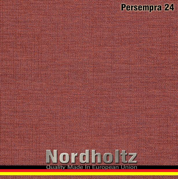 Persempra_24+nordholtz+fabrics
