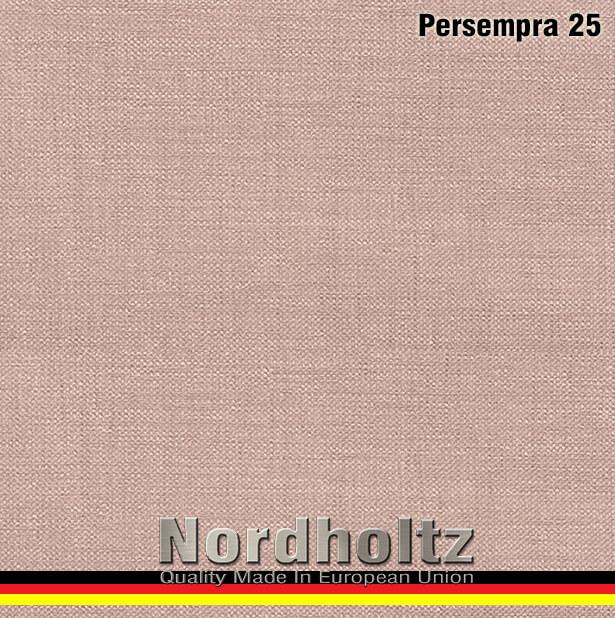 Persempra_25+nordholtz+fabrics