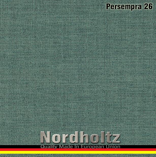 Persempra_26+nordholtz+fabrics
