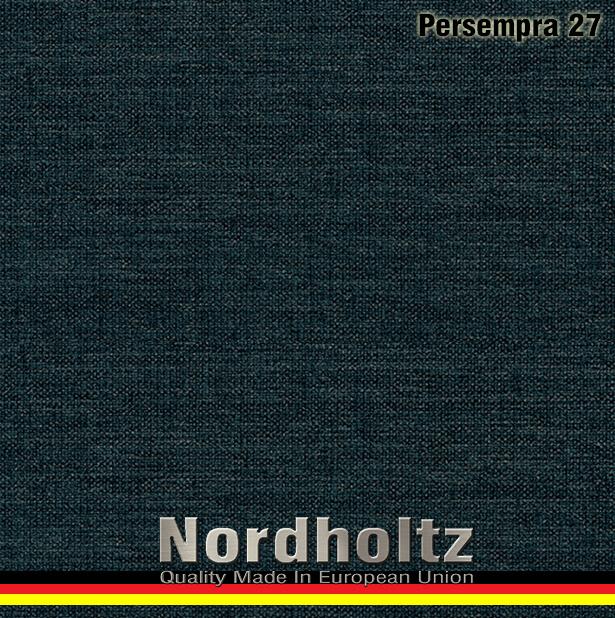 Persempra_27+nordholtz+fabrics