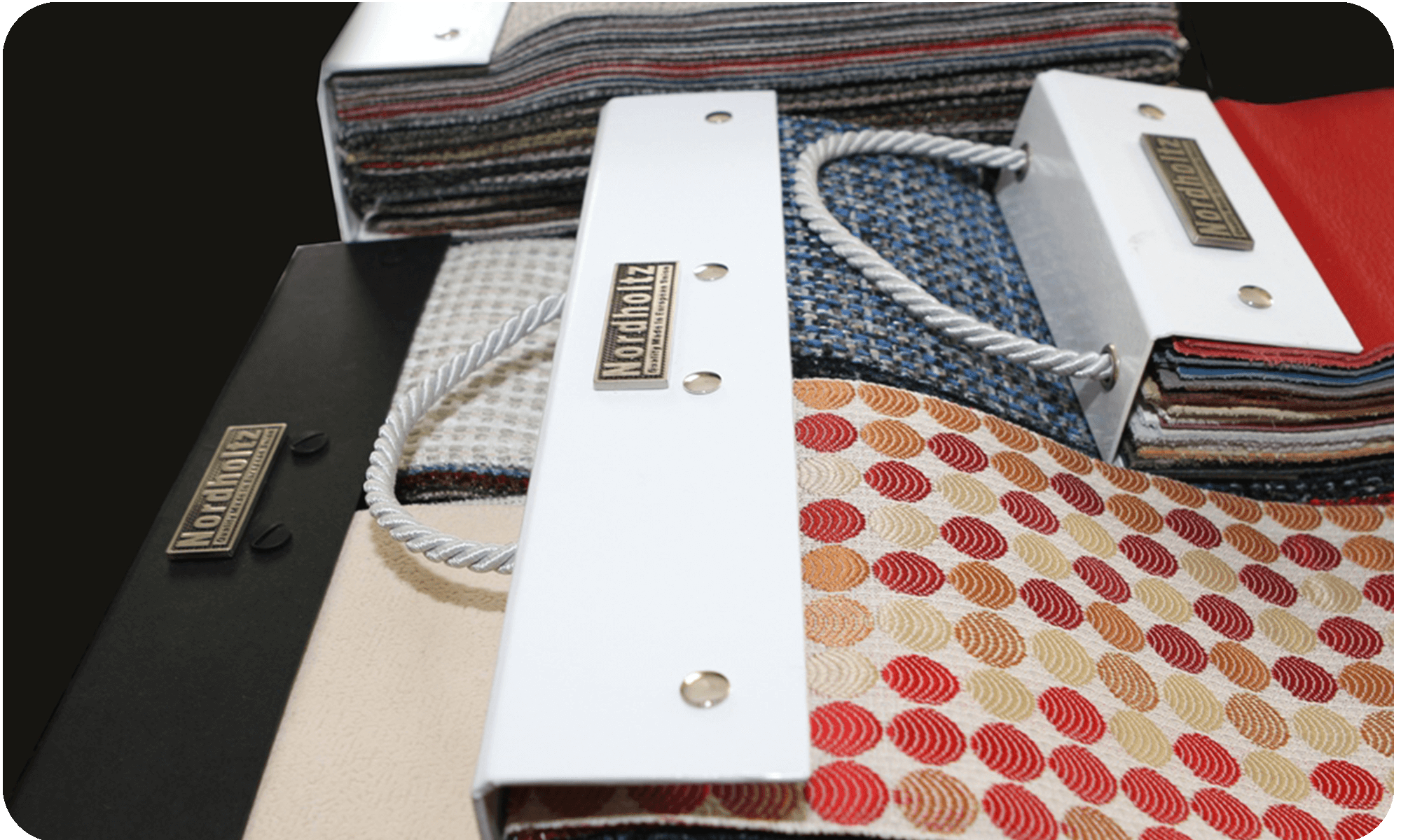 fabric swatch nordholtz furniture