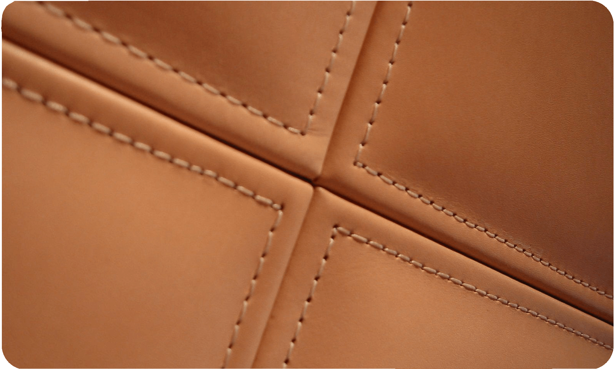 leather_collections