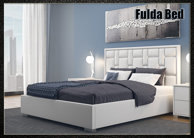Wholesale Exclusive Bedroom Furniture, Cheap