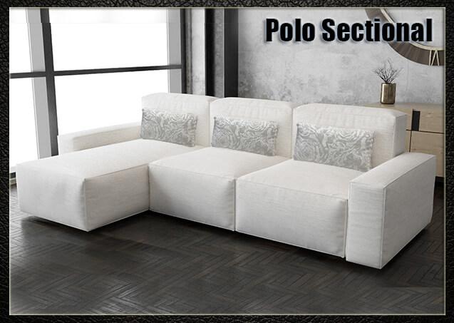 Modern Furniture Supplier in USA - photo №16