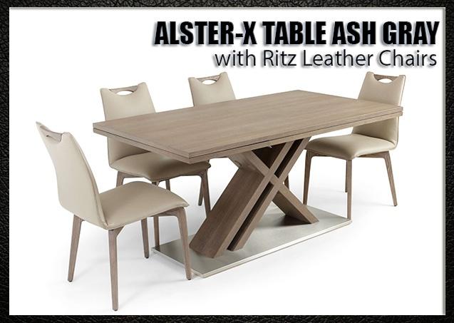 Wholesale Dining Room Furniture Online- Nordholtz Furniture - photo №8