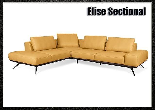 Modern Furniture Supplier in USA - photo №18