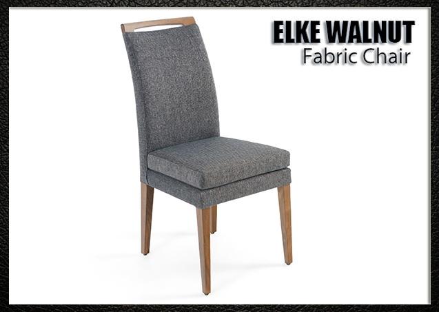 Modern Furniture Supplier in USA - photo №43
