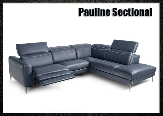 Wholesale Modern Affordable Sectional Sofas - photo №10
