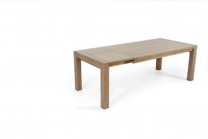 Rhine Ash Gray Table, Order