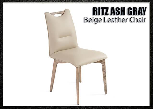 Wholesale Dining Room Furniture Online- Nordholtz Furniture - photo №15