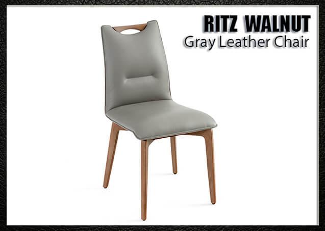 Wholesale Dining Room Furniture Online- Nordholtz Furniture - photo №16