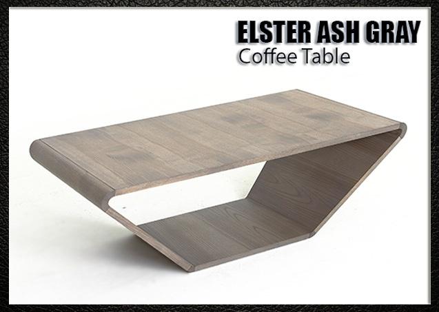 Modern Furniture Supplier in USA - photo №55
