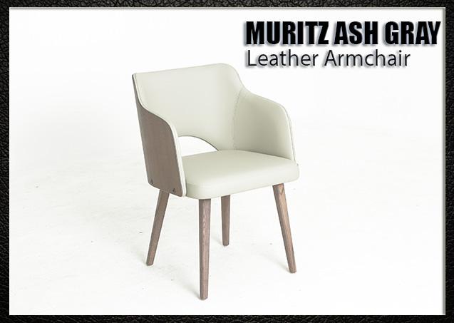 Wholesale Dining Room Furniture Online- Nordholtz Furniture - photo №18