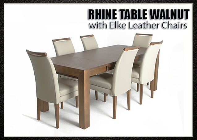 Wholesale Dining Room Furniture Online- Nordholtz Furniture, Online Store