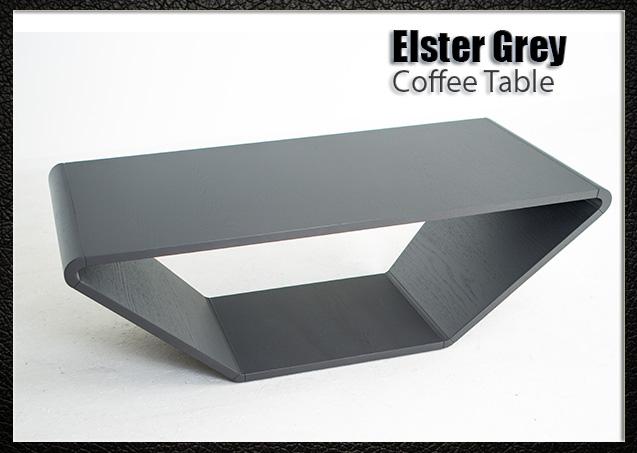 Modern Furniture Supplier in USA - photo №53