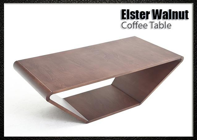 Modern Furniture Supplier in USA - photo №54