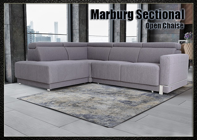 Wholesale Modern Affordable Sectional Sofas, Online Store