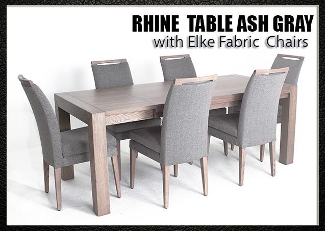 Wholesale Dining Room Furniture Online- Nordholtz Furniture, Nordholtz