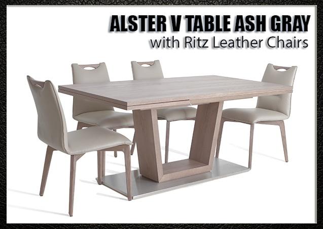 Wholesale Dining Room Furniture Online- Nordholtz Furniture - photo №6