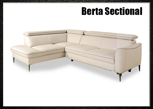 Wholesale Modern Affordable Sectional Sofas - photo №28