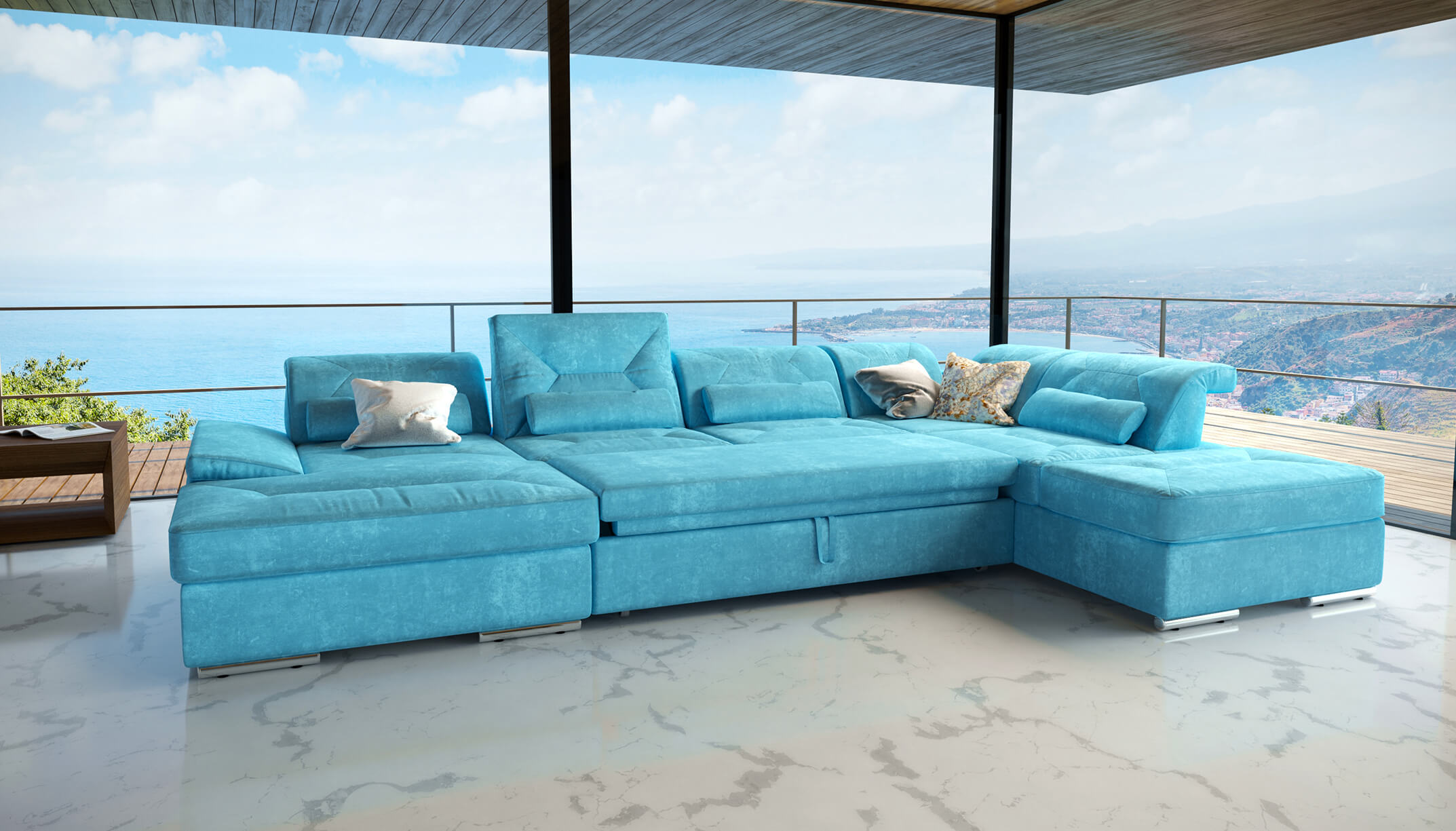Modern & Contemporary Furniture from Europe - Nordholtz, Cheap