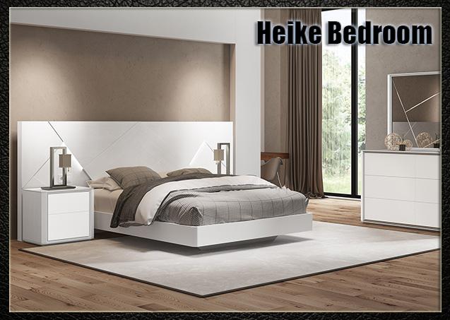 Wholesale Exclusive Bedroom Furniture, Order