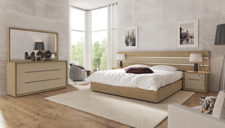 Modern & Contemporary Furniture from Europe - Nordholtz, Nordholtz