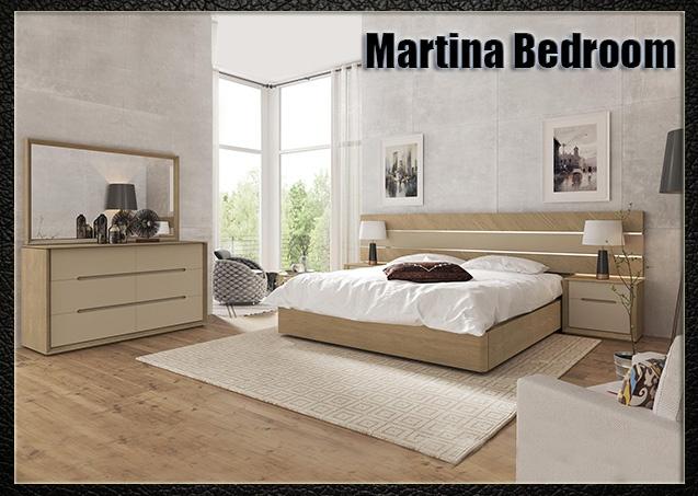 Wholesale Exclusive Bedroom Furniture, Nordholtz