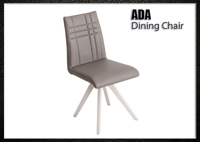 Wholesale Dining Room Furniture - photo №26