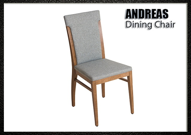Wholesale Dining Room Furniture - photo №28