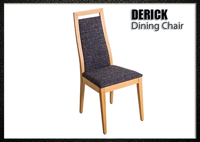 Wholesale Dining Room Furniture - photo №30