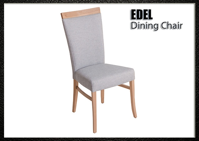 Wholesale Dining Room Furniture - photo №31