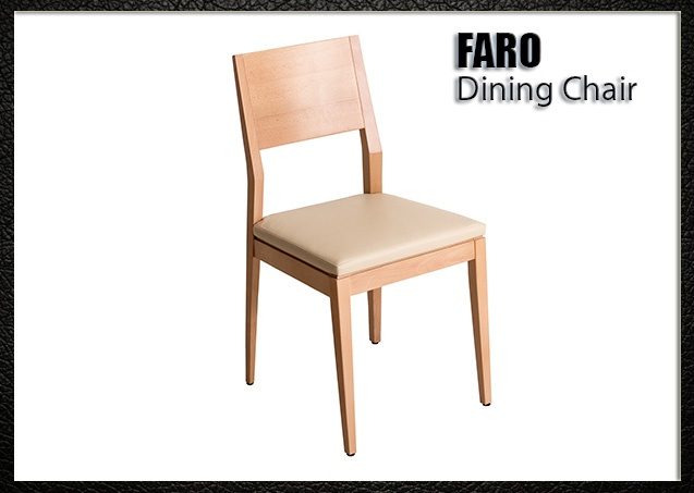 Wholesale Dining Room Furniture - photo №32