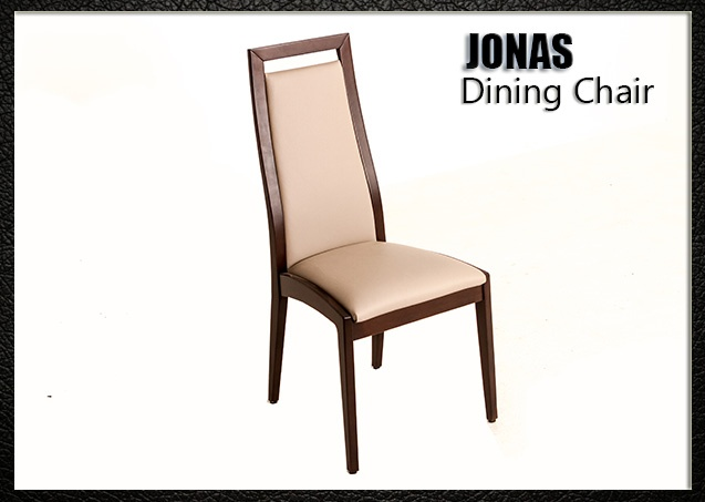 Wholesale Dining Room Furniture - photo №21