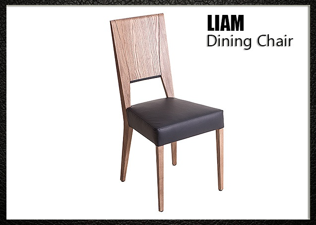 Wholesale Dining Room Furniture - photo №22