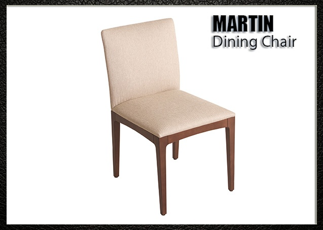 Wholesale Dining Room Furniture - photo №34