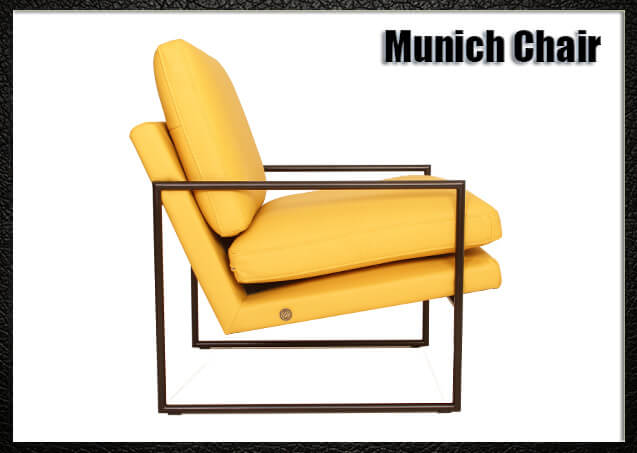 Wholesale Modern Affordable Sectional Sofas - photo №30