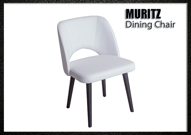 Wholesale Dining Room Furniture - photo №35