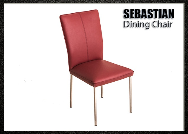 Wholesale Dining Room Furniture - photo №36