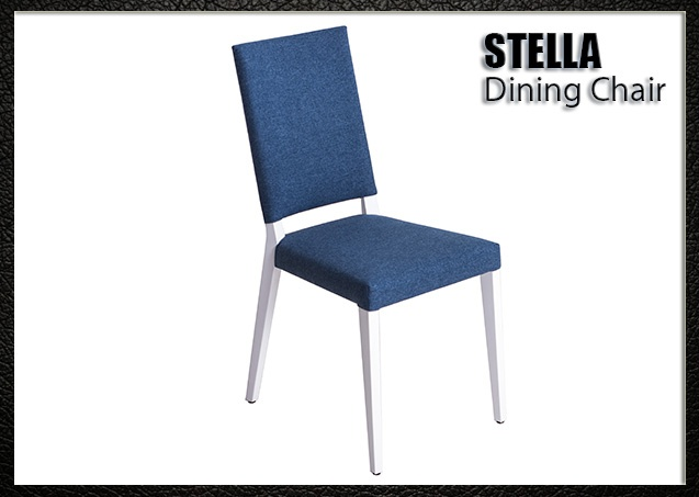 Wholesale Dining Room Furniture - photo №37